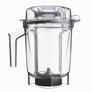 Vitamix Blender Ascent Series A2500i Jug