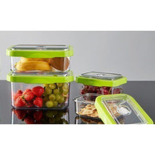 BioChef Air Free Blender Container