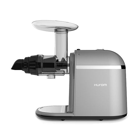 Hurom Chef Juicer