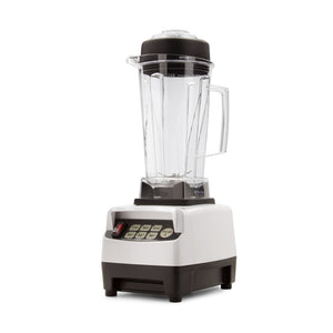 BioChef High Performance Blender - White