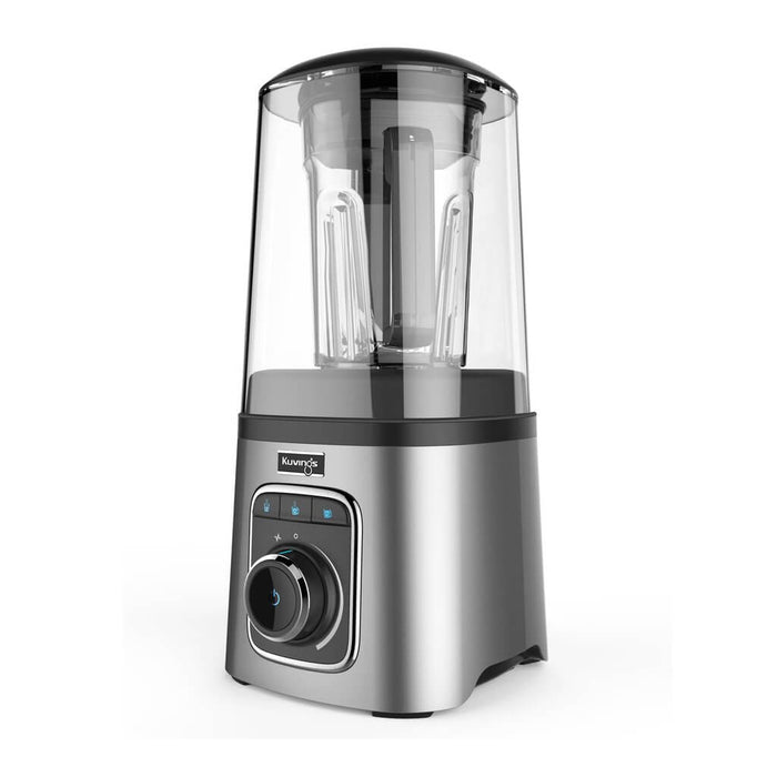 Kuvings Blender - SV500 Vacuum