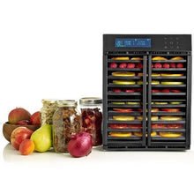 Excalibur Food Dehydrator RES10 Produce