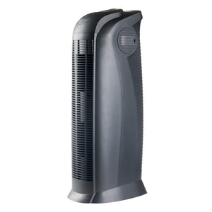 Ionmax ION390 UV HEPA Air Purifier Side