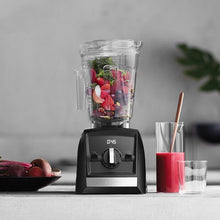 Vitamix Blender Ascent Series A2300i In Use