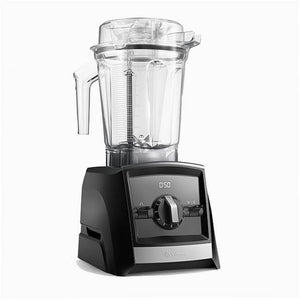 Vitamix Blender Ascent Series A2300i Angle