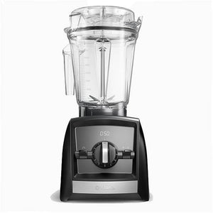 Vitamix Blender Ascent Series A2300i