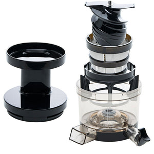 Omega VSJ843 Juicer Top Section