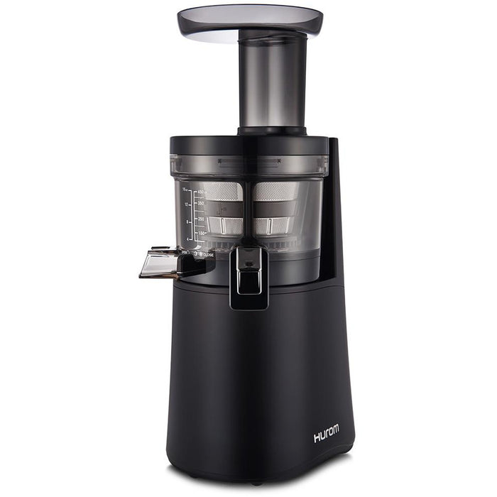 Hurom H26 Alpha Juicer Black