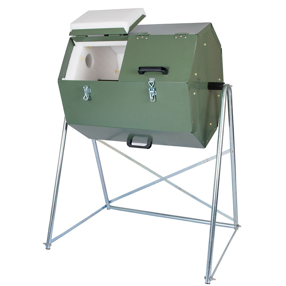 Joraform Rotational Composter Little Pig