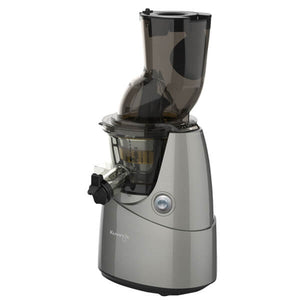 Kuvings E6000 Domestic Juicer
