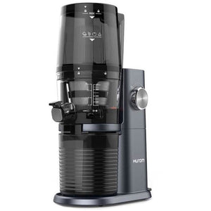 Hurom H34 One Stop Juicer Midnight Blue