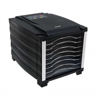 BioChef Food Dehydrator - Arizona 8 Tray