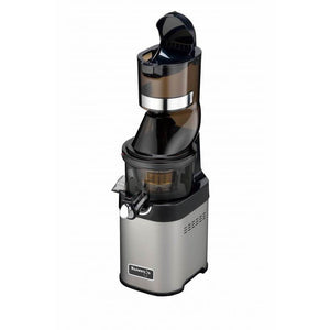 Kuvings CS600 Commercial Juicer