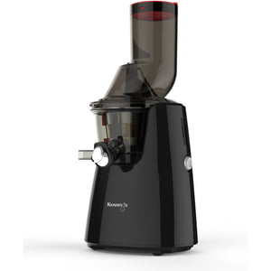 Kuvings C7000 Professional Juicer Black
