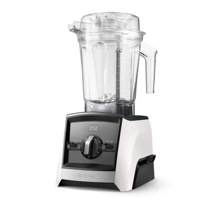 Vitamix Blender Ascent Series A2300i White