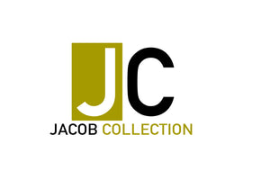 Jacobcollection