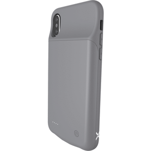 Lux iPhone Battery Case