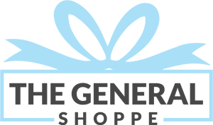 The General Shoppe
