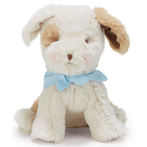 Bunnies By The Bay - Medium Plush - Cricket Island Skipit