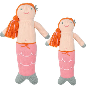 Blabla Dolls - Melody The Mermaid
