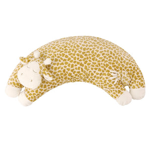 Angel Dear - Curved Pillow - Giraffe