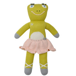 Blabla Dolls - Lilipop The Frog