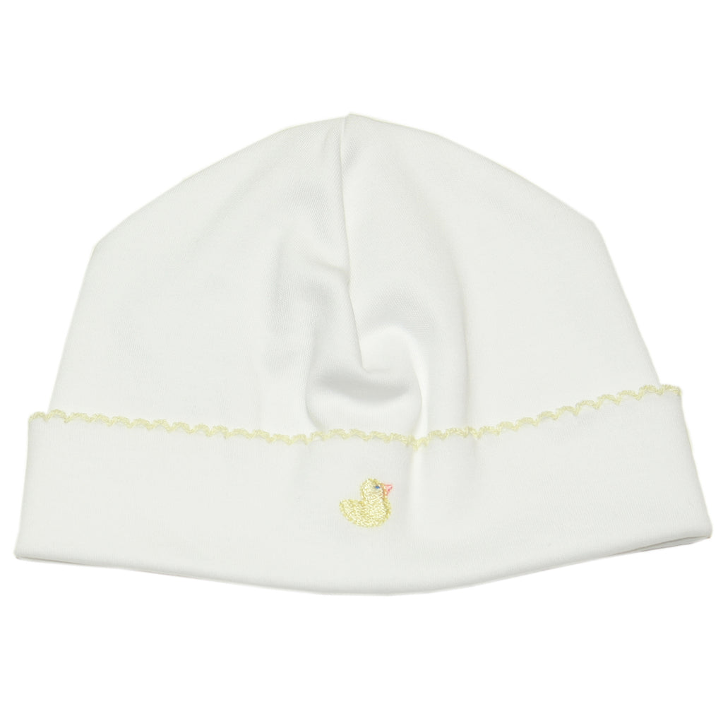 Kissy Kissy - Homeward Bound Hat - Chicks
