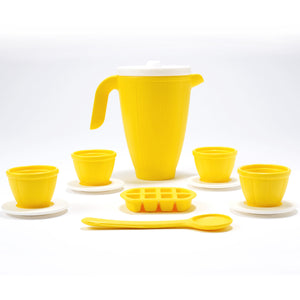 BeginAgain Toys - The Lemonade Set