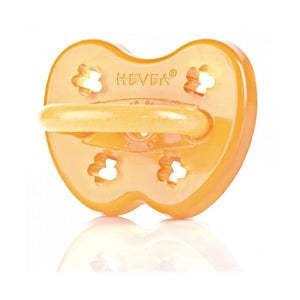 Hevea - Flower Natural Rubber Pacifier