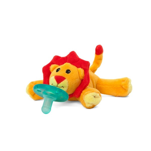 WubbaNub Pacifiers - Little Lion