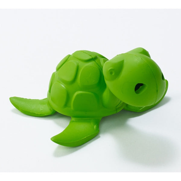 Beginagain Toys - Bathtub  Sea Turtle