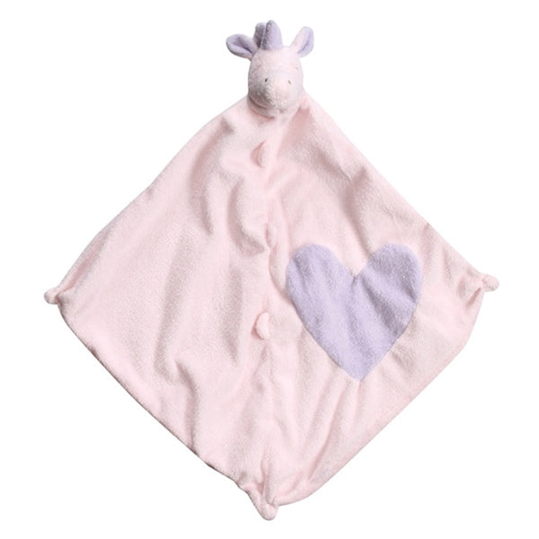 Angel Dear - Blankie - Unicorn