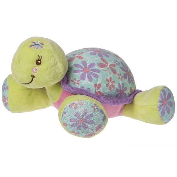 Mary Meyer - Tessa Turtle Soft Toy
