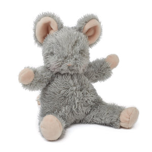 Bunnies By The Bay - Pip Squeak Mouse - 8 Inch