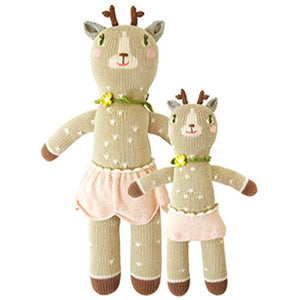 Blabla Dolls - Hazel The Deer