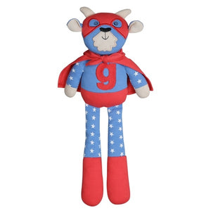 Apple Park - Farm Buddies Plush - Super Go-T