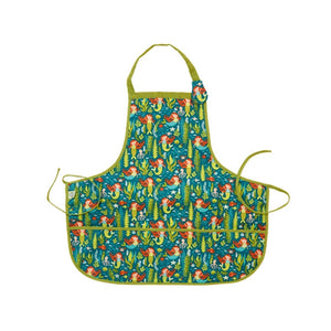 Ore - Kiddie Apron - Isla the Mermaid
