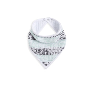 Aden and Anais - Seaside - Bandana Bib