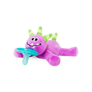 WubbaNub Pacifiers - Monster
