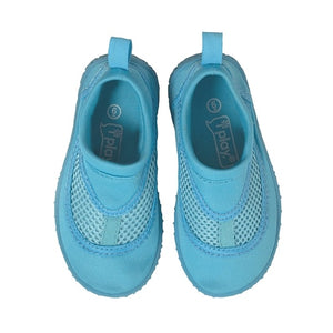 I Play - Water Shoes - Aqua