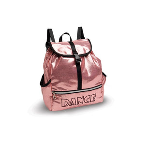 Danshuz - Shine Bright Backpack