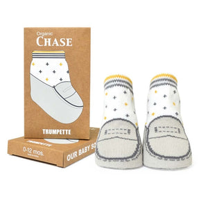 Trumpette - Organic Cotton Chase Socks 1 Pack