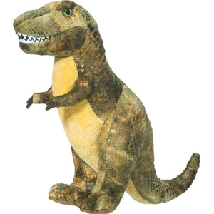 Douglas - T-Rex Dinosaur with Sound