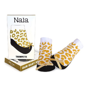Trumpette - Nala Gold 1 Pack