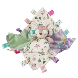 Mary Meyer - Taggies Flora Fawn Character Blanket