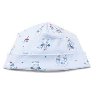 Kissy Kissy - Dragons Den - Print Hat