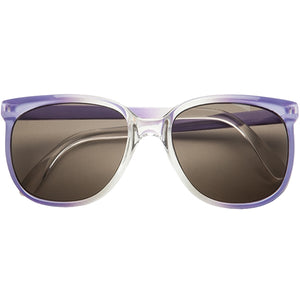 Teeny Tiny Optics - Tweens Marla Lavender