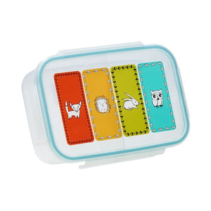 Ore - Good Lunch Bento Box - Meadow Friends