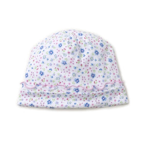 Kissy Kissy - Garden Treasure - Print Hat