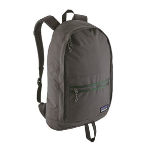 Patagonia - Arbor Day Pack 20L - Forge Grey